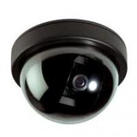 CCTV 8