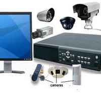 CCTV pic 3