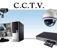 CCTV tab 2