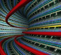 Structured cabling-3