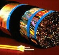 multi pair fiber cable